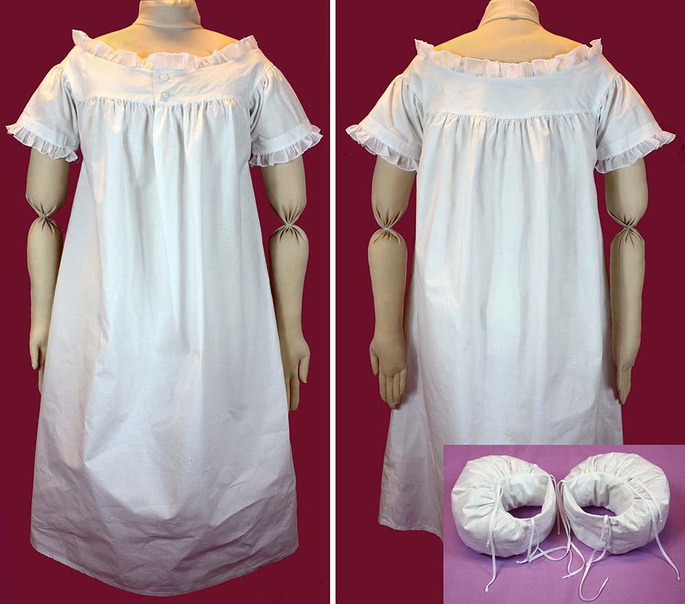 03 chemise Blog